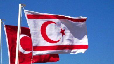 Photo of Şimali Kipri 5 ölkə tanıyacaq: Azərbaycan da var!