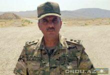 Photo of Prezidentin yüksək vəzifə verdiyi general Osmanov kimdir?