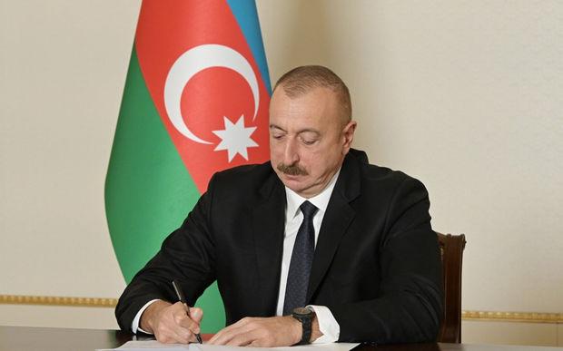 Photo of Şəhid ailələrinə yeni güzəştlər ediləcək – Qanun dəyişdi