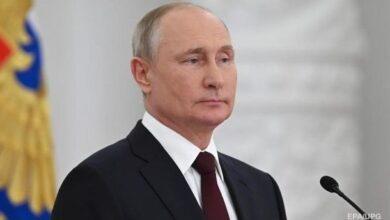 Photo of Putin Qarabağdakı proseslərdən danışdı