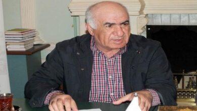 Photo of Tofiq Nurəli – Köhnələ-köhnələ gedir bu ömür