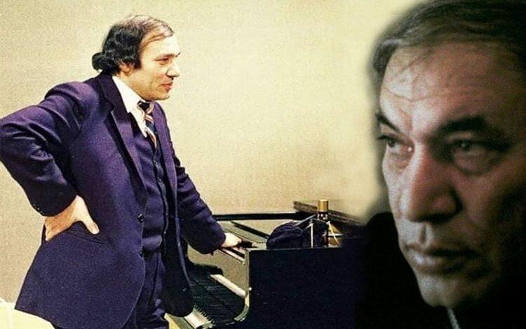 Photo of Köhnə məhəbbətin qız tanışları…