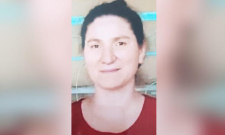 Photo of Şamaxıda 37 yaşlı qadın itkin düşüb