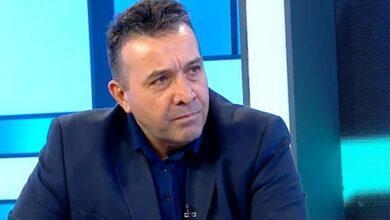 Photo of Bu, Ankara və Bakıda Rusiyaya olan etibarı zəiflədir – Ağar