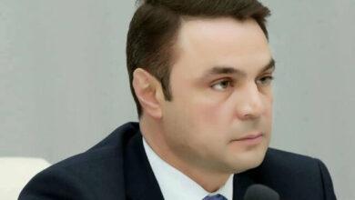 Photo of İntizam Komissiyası deputatın toxunulmazlığına xitam verilməsinə razılıq verdi