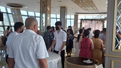 Photo of Qusarda restoran icarədarı 20 gün inzibati həbs edildi