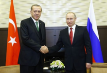 Photo of Gözlər Soçiyə dikilir: Nələr gözlənilir?