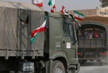 Photo of İranın yuxusuna haram qatan səbəblər – politoloqdan maraqlı açıqlama