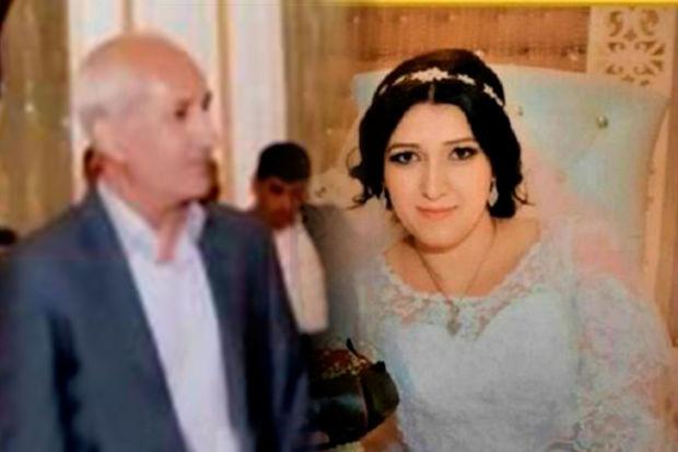 Photo of Bakıda gəlinini öldürərək meyitini doğrayan şəxsə ağır cəza