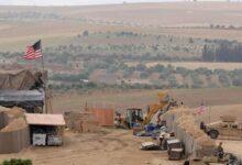 Photo of ABŞ hərbi bazasına hücum: PUA-lar, yoxsa MiQ-29 qırıcıları vurdu?