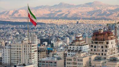 Photo of Narkoticarət, qaçaqmalçılıq, cinsiyyət dəyişikliyi və İran