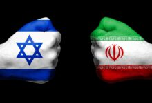 Photo of İsraillə İranın müharibəsi hər an başlaya bilər: fitil çəkilib?