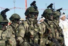 Photo of Arestoviç: Bu, Rusiyanın sonu olacaq!