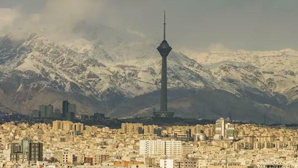 Photo of İran buna görə Zəngəzur dəhlizinə qarşıdır – Oqtay