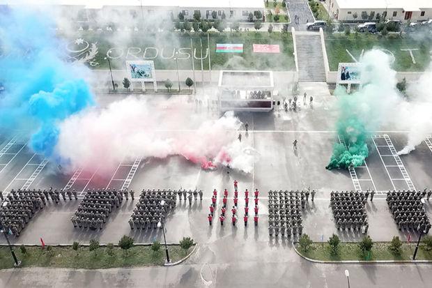 Photo of Azərbaycan Ordusunun Türkiyə sisteminə uyğunlaşdırılması: Növbəti addım